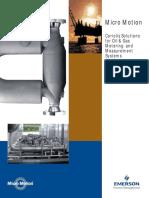 Oil-Gas-Metering-BRO-GI-00713.pdf