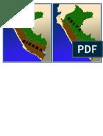 Costa y Sierra