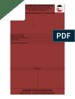 Membrete de La Institución Blanquizal - Copia - Copia