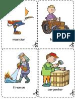 jobs flashcards 56.pdf