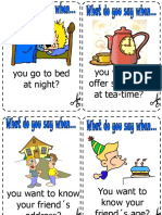 language cards.docx