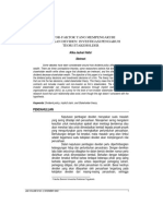 investigasi pengaruh teori stakeholder.pdf