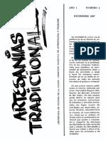ArtesaniasTradicionales1-1987-