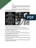 50 FRASES DE JULIO CORTAZAR.docx