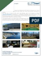 Brochure EuroROV Courses RPN01