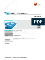81205_ref.pdf