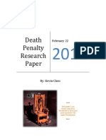 88129098-Death-Penalty-Research-Paper.docx