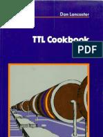 TTL Cookbook_0672210355