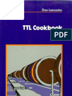 TTL Cookbook_0672210355
