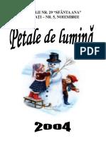 petale_de_lumina_nr_5.doc