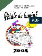 petale_de_lumina_nr4.doc
