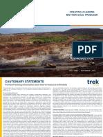 Trek PPT 20170901 Website