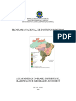 aguas-minerais-do-brasil-distribuicao-classificacao-e-importancia-economica.pdf