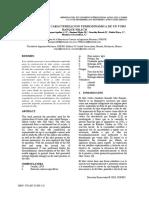 A5_220_memorias.pdf
