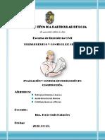 86588017-Evaluacion-y-Control-de-Produccion-en-La-Construccion.pdf
