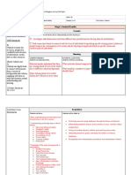 copy of online ubd template version 2 0  2