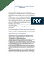 Complicaciones habituales con la ventilación mecánica convencional.docx
