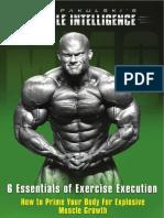 Ben-Pakulski-s-6-Essentials-of-Exercise-Execution.pdf