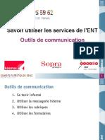 Module M2.3 - Outils de communication.pdf