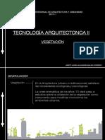 1.1-Vegetación.pdf