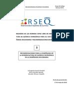 3-Secundaria.pdf