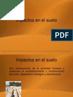 Tema11 El Suelo Desertificacion(4)