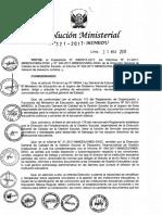 RM 321 - 2017 Comisión EA y GR.pdf