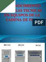 Capacitacion Tarapoto Cadena de Frio - CHICLAYO (1)
