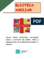 bibliotecas_924.pdf