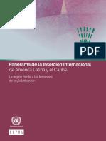 02.Informe CEPAL 2016.pdf