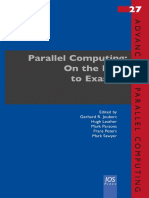 Parallels Computing