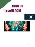 Tecnologia Gg