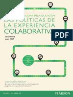 PoliticsofCollaborativeExpertiseSpanish.pdf