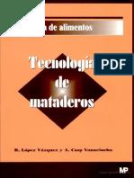 Tecnologia de Mataderos.pdf