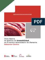 Trazabilidad Gestión Cárnica.pdf