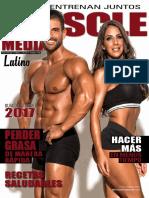 Muscle Media Magazine Jan Feb Latino 2017