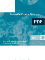FCivicaEticaSecundaria