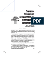 12933-62258-1-PB.pdf