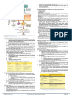 PLE Reviewer Pathology Inflammation and Repair