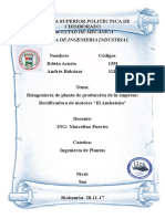 informe de plantas.docx