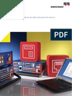 Folleto OMICRON CMC-356.pdf