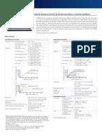 Datasheet Omicron Cmc-356