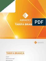 TARIFA-BRANCA_2017_12_05