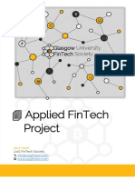 Applied FinTech Project.pdf