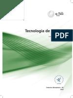 Tecnologia de Rações.pdf