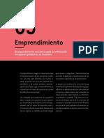Capitulo-05 - ANDI - Informe Emprendimiento Colombia