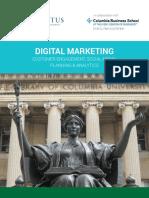 Digital_marketing_B2C_12.07.2016__3_