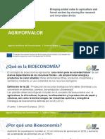 bioeconomia (1)