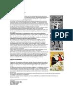 58925632-Historia-Del-Afiche.pdf
