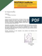 Proposal ke Donasi Buku.docx